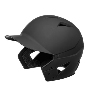 Champro HX Gamer Batting Helmet - Black