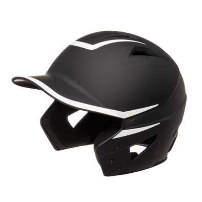 Champro HX Legend Batting Helmet - Black
