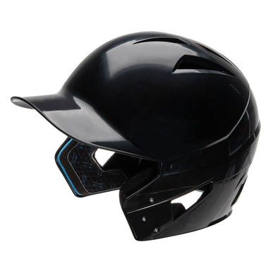 Champro HX Rookie Batting Helmet - Left Side