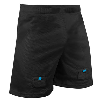 Champro Rink Textured Hockey Mesh Short