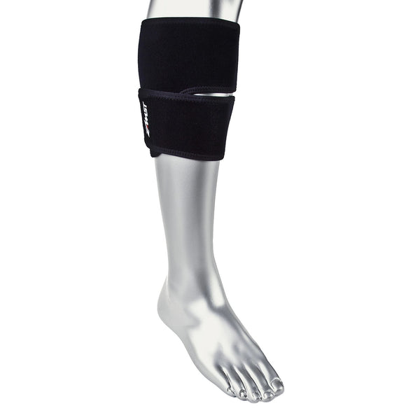 Zamst CS-1 Calf Support -Front