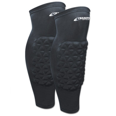 Champro Tri-Flex Shin Sleeves