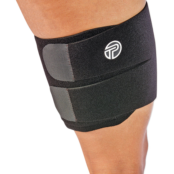 Pro-Tec Athletics Hamstring Compression Wrap