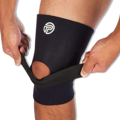 "Pro-Tec Athletics ""The Lift"" Patellar Tendon Knee Support"