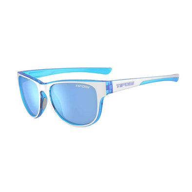 Tifosi Smoove Sunglasses Blue