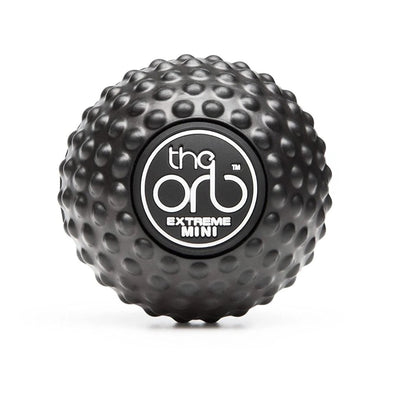 Pro-Tec The Orb Extreme Mini Massage Ball