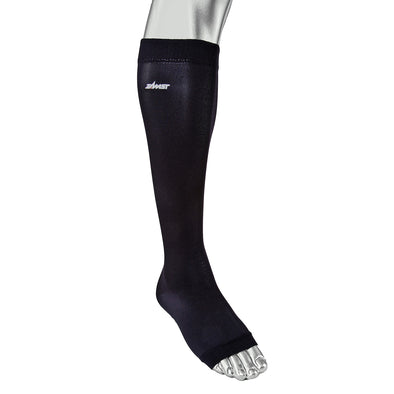 Zamst LC-1 Open Toe Socks