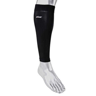 Zamst LC-1 Compression Calf Sleeves