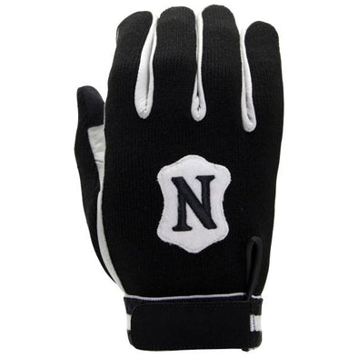 Neumann Touchscreen Cold Weather Gloves -Front