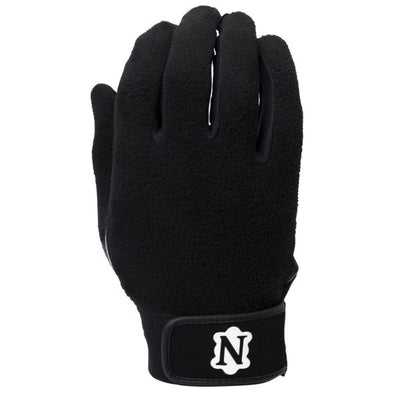 Neumann Touchscreen Gloves -Front