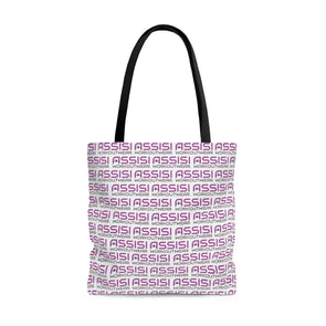 Accessory | ASSISI LOGO | Tote Bag