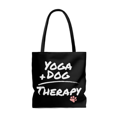 Accessory | Therapy | Tote Bag