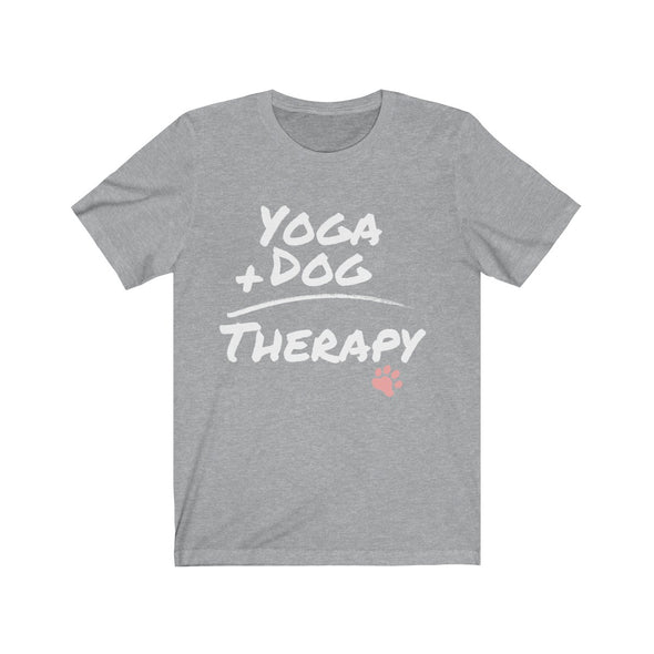 Women's | Therapy | Oversized Tee