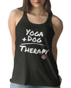 Women's | Therapy | Ideal Racerback Tank