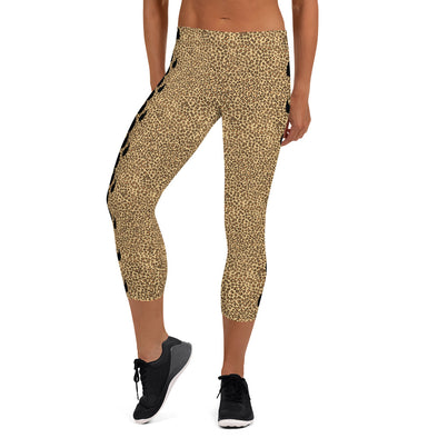 Kitty Lover| Leggings