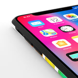 Rainbow iPhone Case w/Tri-Shield Technology - Hue Forever