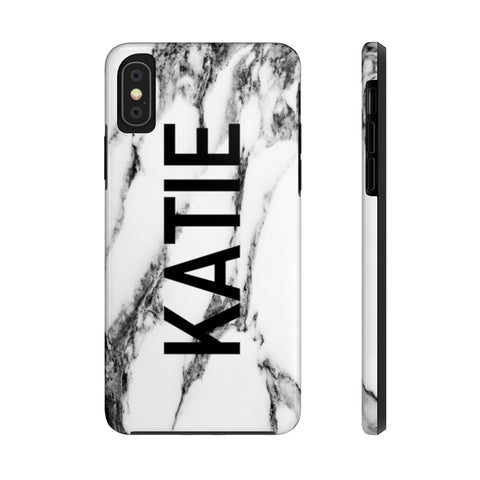 Katie's Case (1) - Hue Forever