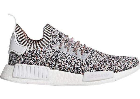 Adidas NMD R1 Color Static - MajorBoss.com