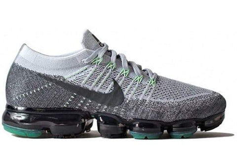 Nike Air Vapormax Pure Platinum Anthracite