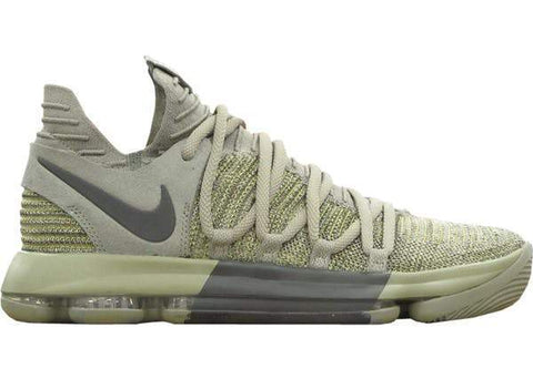 Nike KD 10 Dark Stucco