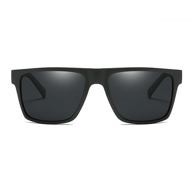 Polarized Sunglasses - MajorBoss.com