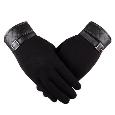 Thermal Winter Gloves - MajorBoss.com