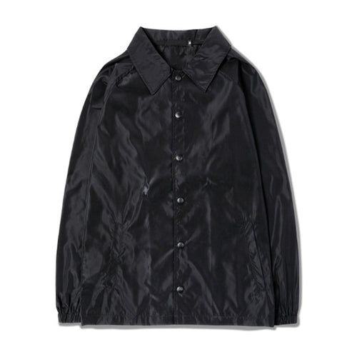 Windbreaker Jacket - MajorBoss.com