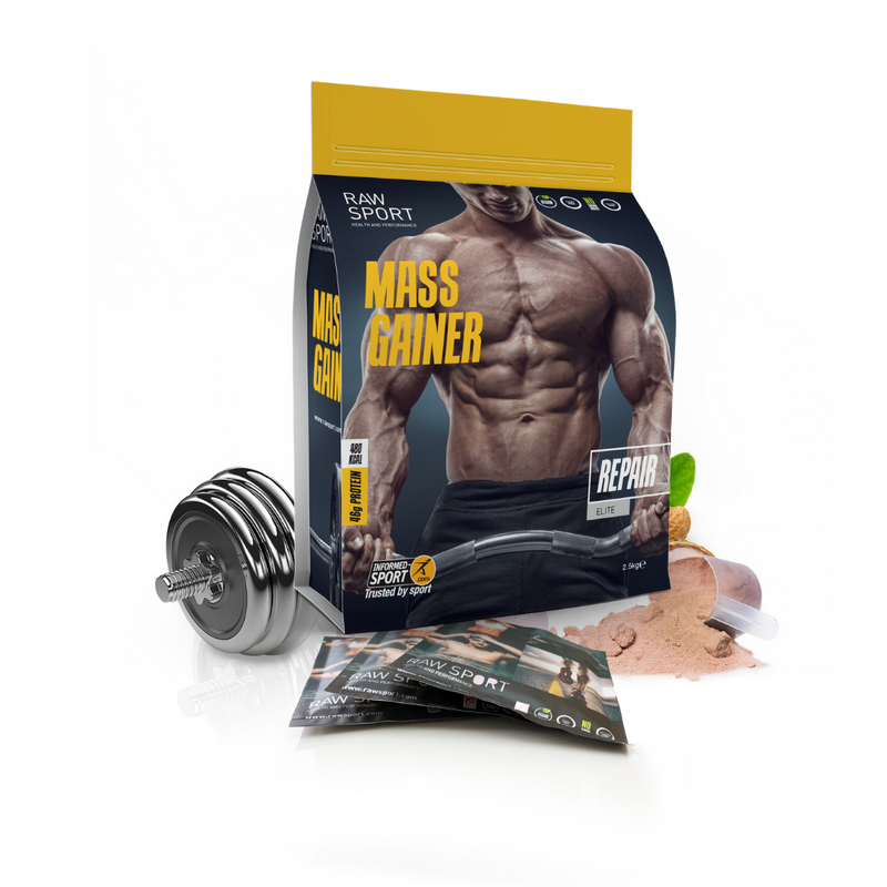 7 Easy Ways To Make 5 3 1 bodybuilding Faster