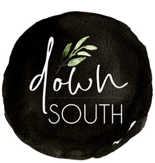down SOUTH decor & gifts