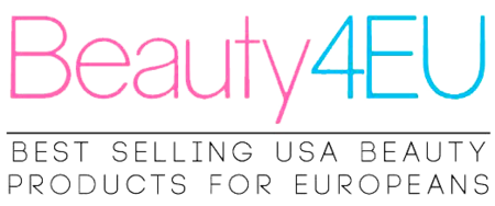 Beauty4EU.com