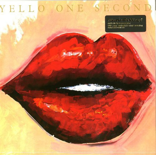 Yello - Second