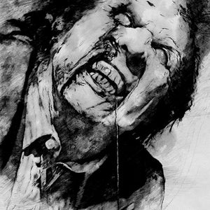 Paul McCullough - Night of the Living Dead O.S.T.