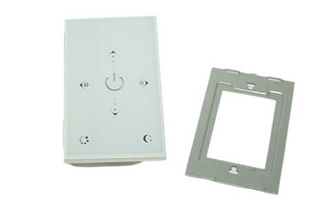 CCT Wall Mount Touch Panel