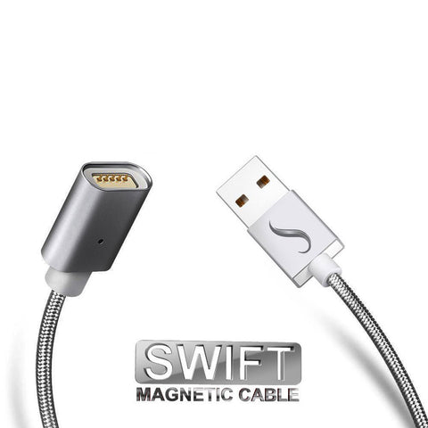 SWIFT Extra Magnetic Charging Cable