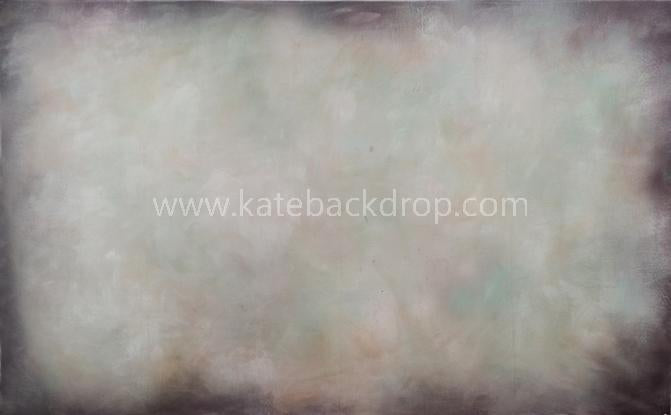 Kate Gray Texture Spray Painted Backdrops