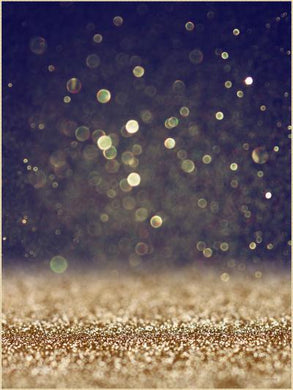 Katebackdrop:Kate Purple Light Spot Bokeh Photography Backdrop