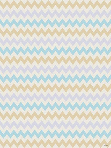Katebackdrop:Kate Chevron Light Colored Striped Photography Backdrop