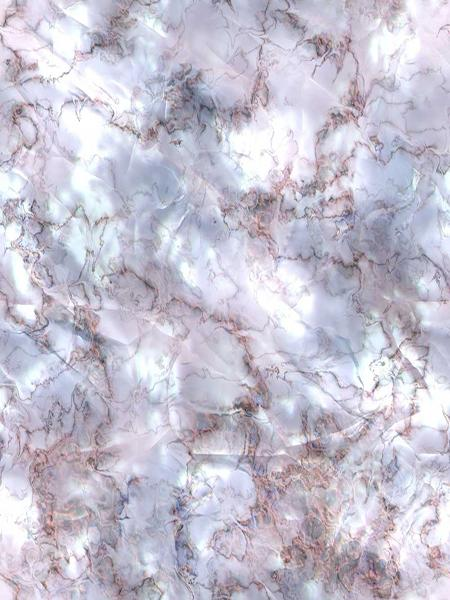 Katebackdrop:Kate Marble Stone Texture Backdrop for Photos