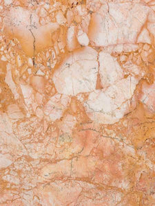 Katebackdrop:Kate Brown Marble Stone Texture Backdrop