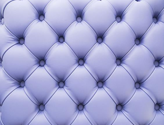 Katebackdrop:Kate Light Light Purple Headboard  Backdrop
