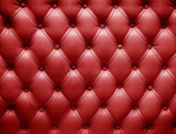 Katebackdrop:Kate Dark Red Rhombus Headboard Backdrop