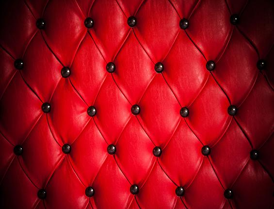 Katebackdrop:Kate Black Red Rhombus Headboard Backdrop
