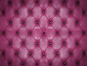 Katebackdrop:Kate  Purple Rhombus Headboard Backdrop
