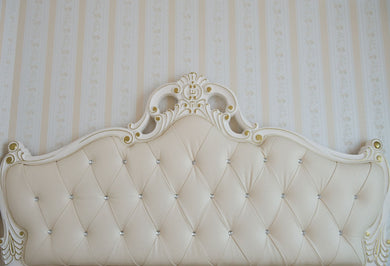 Katebackdrop:Kate HeadBoard Backdrop for Newborn or Children Shooting