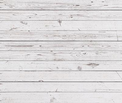 Katebackdrop:Kate Solid White Wood Floor Backdrop for Photography