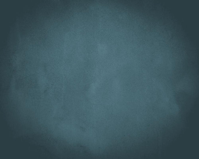 Katebackdrop:Kate Cold Color Cyan-blue Texture Background backdrop
