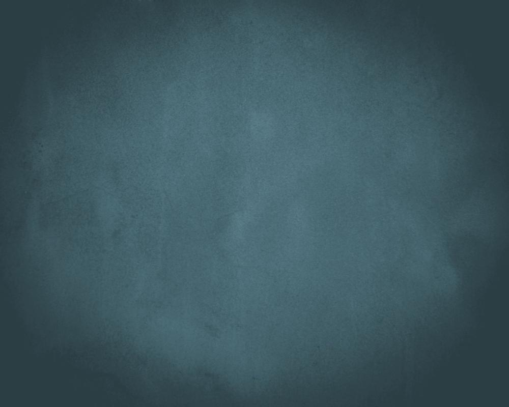 Katebackdrop:Kate Cold Color Cyan-blue Texture Background backdrop Europe