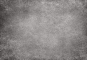 Katebackdrop:Kate Gray Stone Texture Abstract Backdrop photo studio