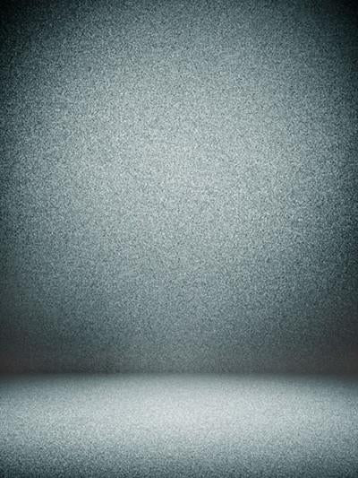 Katebackdrop:Kate Blue Light Abstract Textured Photography Background