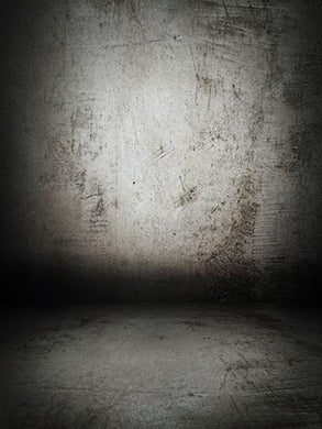 Katebackdrop:Kate Dark Grey Brick Wall Textured Photo Backgdrops